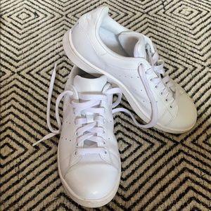 Adidas Stan Smith sneakers men US 6/women US 8